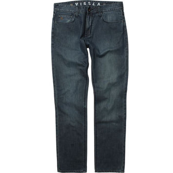 Vissla Profile Denim
