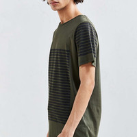 Native Youth Caribou Tee - Urban Outfitters