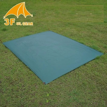 Best Tarp Tents Products On Wanelo