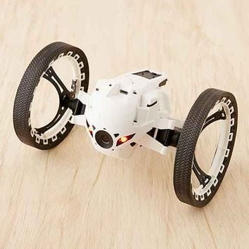 Parrot Jumping Sumo Drone