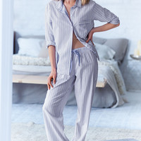 The Mayfair Pajama - Victoria's Secret