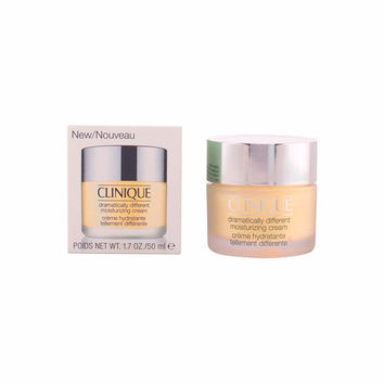 Clinique - DRAMATICALLY DIFFERENT moisturizing cream 50 ml