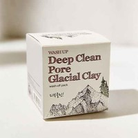 Goodal Deep Clean Pore Glacial Clay