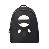 College On Sale Back To School Casual Hot Deal Stylish Comfort Korean Summer Backpack [9369819140]