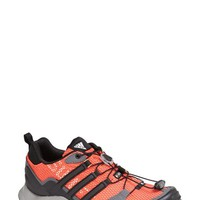 Women's adidas 'Terrex Swift R' Hiking Shoe