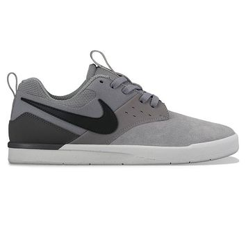 Nike Zoom Ejecta Men's Sneakers (Black)