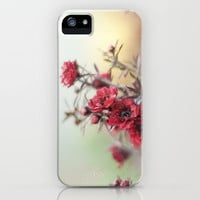 the way we get by iPhone Case by Rachel Bellinsky | Society6