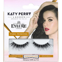 Katy Perry Lashes - Punk Princess