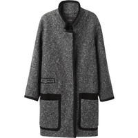 isabel marant khan coat - Google Search