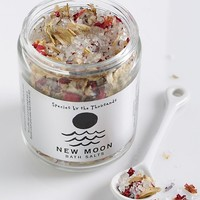 Free People Bath Salts