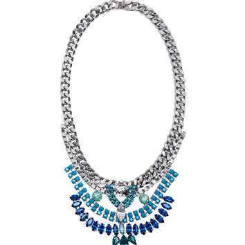 Courtney Lee Collection | Melanie Necklace