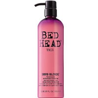 Bed Head Dumb Blonde Reconstructor | Ulta Beauty
