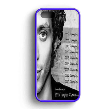 Valentino Rossi 46 Vale People Champion iPhone 5 Case Available for iPhone 5 Case iPhone 5s Case iPhone 5c Case iPhone 4 Case