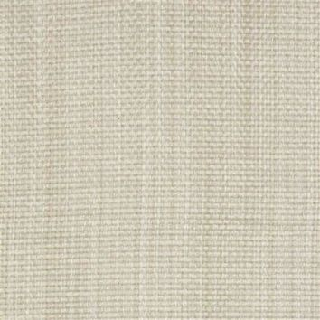 Kravet Design Fabric 26659.1116 Cotton Basket White