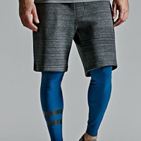 Tryout Tights - Mens Pants