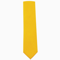The Richmond Tie