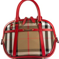 Burberry London 'Orchard' tote