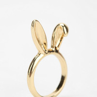 Little Animal Ring
