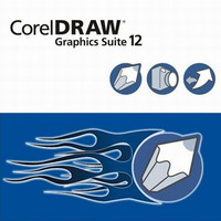 Corel Draw 12 Serial Key Plus Crack Full Download