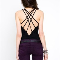 Hunt No More Clothing- Turn It Up Bodysuit- $74.99