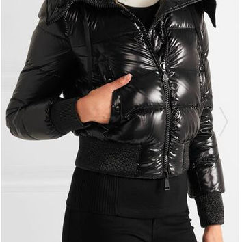 Women's Fashion Cotton Jacket [8348220481]