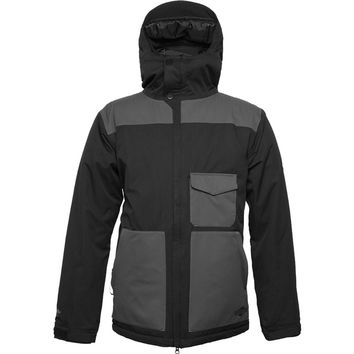 686 Authentic Revert Insulated Jacket - Men's