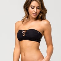 O'NEILL Salt Water Bikini Top | Tops