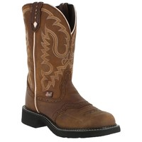 "Justin Women's Gypsy Collection 11"" Western Boots"