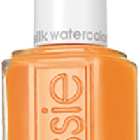 Essie Muse, Myself 0.5 oz - #924