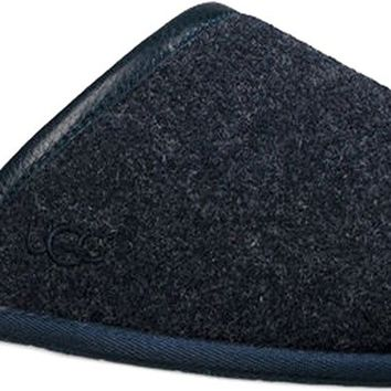 UGG Men's Scuff Novelty Slippers