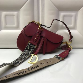 Beauty Ticks Christian Dior Bag #3745