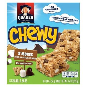 granola bars, cookies, chips & snacks, grocery essentials : Target