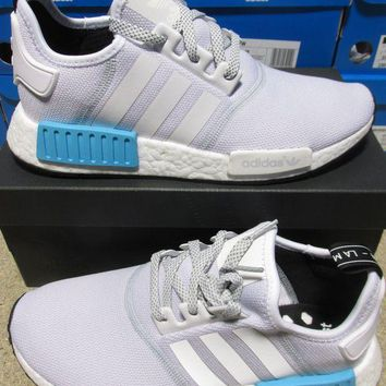 ESBON adidas originals NMD R1 mens trainers S31511 sneakers shoes