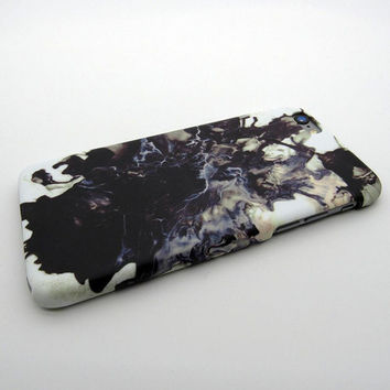 Unique marble phone case for iPhone 7 7 plus + iPhone 5s SE 6 6s 6 plus + Nice gift box