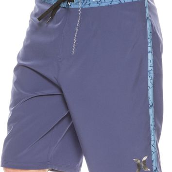 HURLEY PHANTOM FORCE SOLID BOARDSHORT
