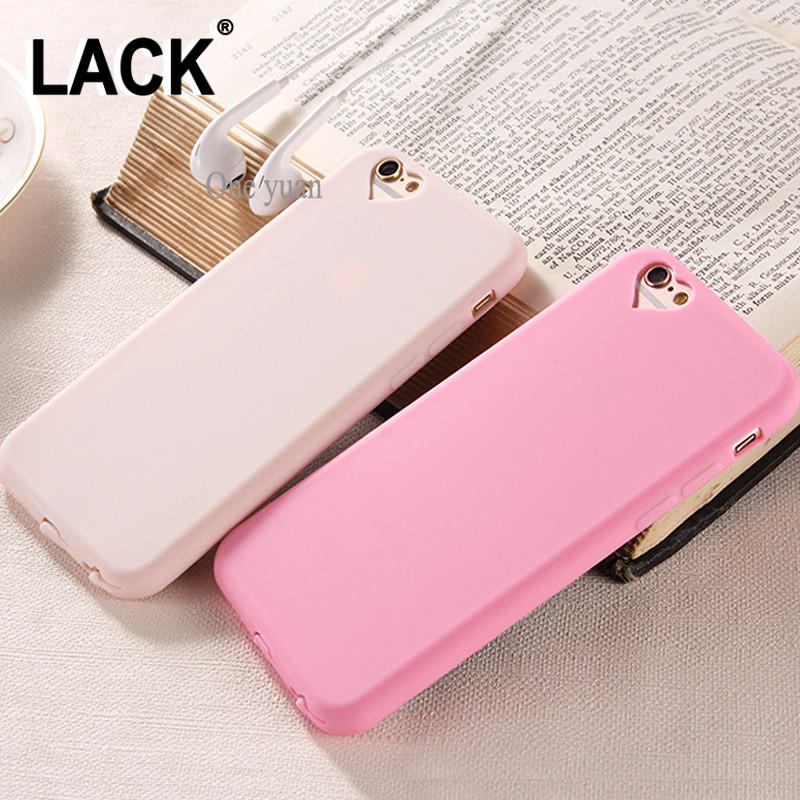 Cute candy Color Loving Heart for iPhone 5S Case protective phone cases for  Apple iPho 201fa3a08bcb