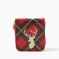 Search results for: 'reindeer plaid' | Charming Charlie