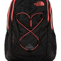 W Jester Backpack