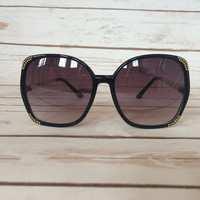 Lolli May Sunglasses