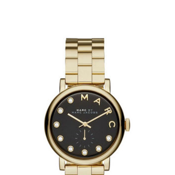 Marc by Marc Jacobs | Baker Dexter Bracelet 36MM