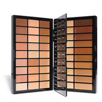BBU Palette > Online Exclusives > What's New > Bobbi Brown