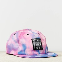 Mowgli Surf Snapback Cap | American Eagle Outfitters