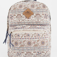 O'NEILL Beachblazer Backpack | Bags & Backpacks