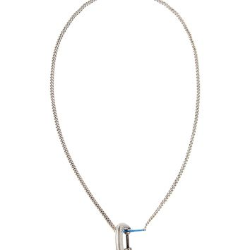 Maison Martin Margiela 11 Necklace