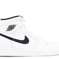 "air jordan 1 retro high og ""ying yang pack"""