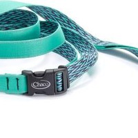 Chaco Dog Leash - REI.com