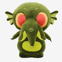 Funko The Real Cthulhu SuperCute Plushies Cthulhu Collectible Plush