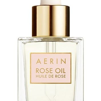AERIN Beauty Rose Oil