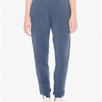 French Terry Sweatpant | American Apparel Factory Store