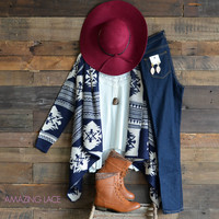 Whistling Pines Fashion Outfit